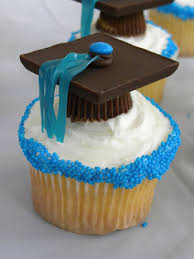 graduation card box ideas 19 cap tossing graduation party ideas how does she