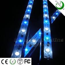 best led refugium light 3 years warranty saltwater led aquaria refugium light with best