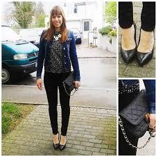 black friday true religion laurenzia f bershka jeans jacket yessica sparrow blouse true