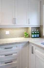 white kitchen countertop ideas reface kitchen countertops barrowdems