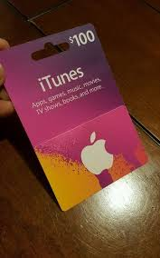 gift card vendors are vendors buying itunes giftcards from scammers quora