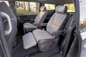 2015 kia sedona a multipurpose vehicle for people who