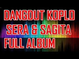 download mp3 gratis koplo dangdut koplo mp3 free songs download last music hitz