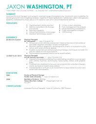 sample mental health counselor resume create my resume resume