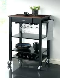 small rolling kitchen island rolling kitchen cart small rolling kitchen island for small rolling