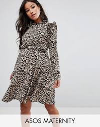 maternity fashion maternity clothing maternity pregnancy clothes asos