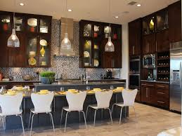 kitchen kitchen cabinet and floor color combinations black and