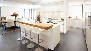 Winning Kitchen Designs Award Winning Kitchen Ingrid Geldof Design Award Winning