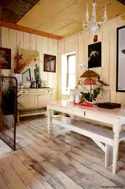 Design House Decor Contact by Home Design Pool Patio Decorating Ideas For House Home Designs