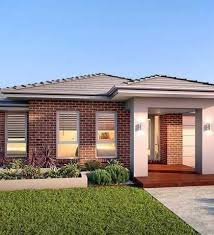 what is home design hi pjl home design hi pjl lovely best ge capital home design decorating