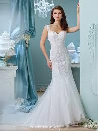 stylish wedding dresses 2017 stylish destination weddings dresses weddings romantique