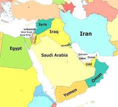Egypt World Map by World Map Dubai Also Map Of Dubai Country Evenakliyat Biz