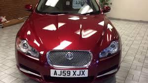 lexus in bolton warrington jag centre jaguar xf premium luxury s in chili red