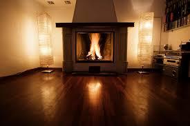 Installing Prefinished Hardwood Floors Advantages Of Winter Hardwood Floor Installation U2013 Elegant Floors