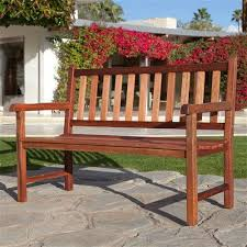 179 best fast furnishings images on pinterest backyard furniture