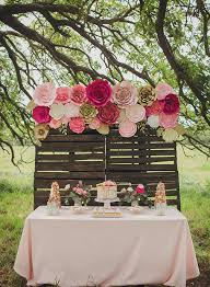 rustic baby shower pink farm animal baby shower inspired by this