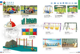commercial rock climbing walls climbing wall holds playground