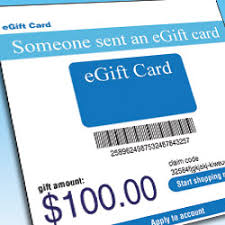 e giftcard gift card survey 2011 e gift cards take center stage