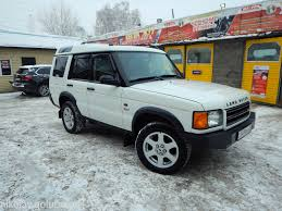 discovery land rover 2000 land rover discovery 2000 3 9 литра ну что друзья решил я