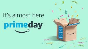prime day 2018 android central