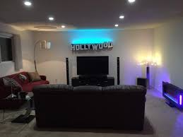 2 bedroom apartments in west hollywood roommate wanted in west hollywood room to rent from spareroom