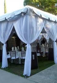 party rental tents party rentals aaa rents events