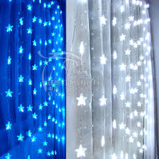 aliexpress buy luminaria corda 80 led lustre curtain