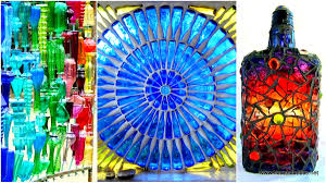 Upcycling Crafts For Adults - 32 insanely beautiful upcycling projects for your home recycled