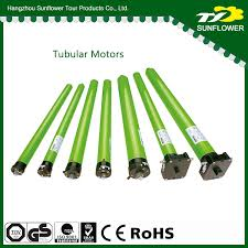 Awning Motor Repair Retractable Awning Tubular Motor Retractable Awning Tubular Motor
