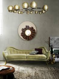 15 modern living room ideas 15 modern living room 2 living room ideas 15 modern living room ideas 15