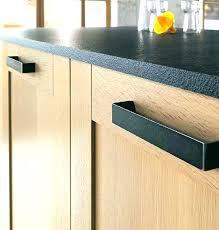 poignee meuble de cuisine poignee porte cuisine design poignace cuisine design poignee meuble
