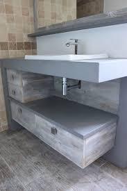meuble de salle de bain original meuble salle de bain original obasinc com