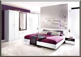 Farbe Stimmung Schlafzimmer Gemutlichkeit Interieur Farben Einsetzen Best Gemutlichkeit