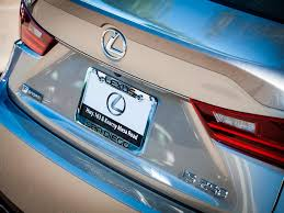 2013 lexus rx 350 for sale san diego 2018 lexus lc lc 500 rwd coupe for sale in san diego ca