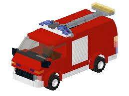 pink jeep liberty brickshelf gallery vans and minibuses based on the same vehicle