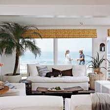 Beach House Design Ideas Beach House Design Ideas From Malibu To The Hamptons Lamps Plus