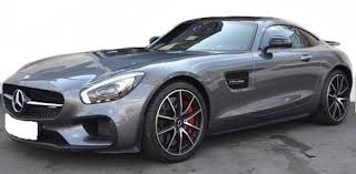2015 mercedes for sale 2015 mercedes amg gt s coupe sports cars for sale in spain
