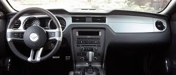 2014 mustang v6 hp 2013 ford mustang v6 autoblog