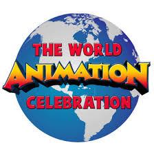 the world animation celebration filmfreeway