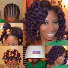 crochet braids atlanta need a hair makeover add some hair color voice of hair