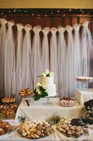 diy wedding decorations attractive cheap diy wedding ideas 17 best ideas about diy wedding