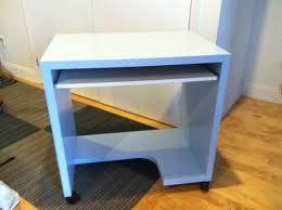 Small Ikea Desk Small Ikea Rolling Desk 8 Small Ikea Desk