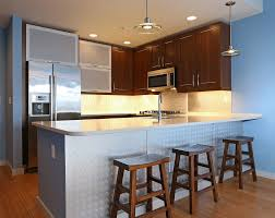 custom remodeling in boston ma u2014 loyalty home solutions