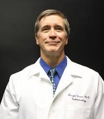 Joseph L Demer M D Ph D Ucla Brain Research Institute
