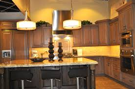 Resurface Kitchen Cabinets Cost How Much Do Kitchen Cabinets Cost At Lowes Best Home Furniture