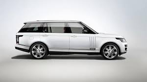 vintage range rover 2014 land rover range rover autobiography lwb review notes autoweek