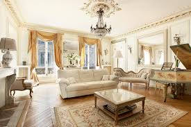 French Design | beautiful french living room style design ideas roohome