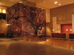 tony chi grand hyatt lobby pinterest lobbies hospitality