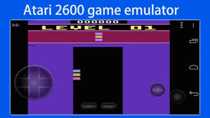 nds4droid apk g2600 a2600 emu apk free arcade for android