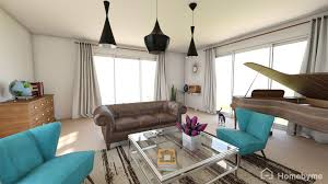 all the latest news on homebyme 3d home design service homebyme